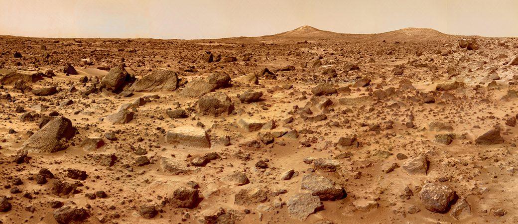 Mars_PIA02405_kicsi