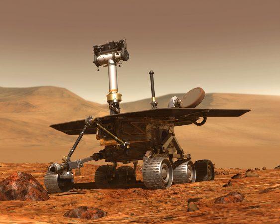 Rover1_kicsi