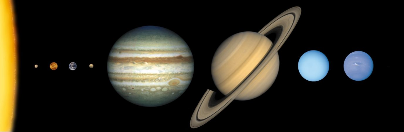 Solar_system_scale_1