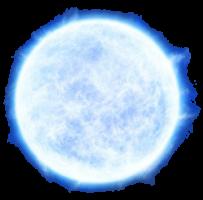 fehér-törpe